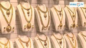 artistry branded jewelry show 2015 by malabar gold diamonds