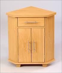 100 base kitchen cabinet height kitchen kitchen cabinet