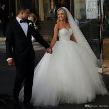 cinderella style wedding dress wedding dresses cinderella style 99 with wedding dresses