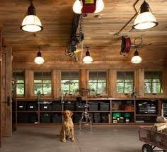 garage redesign tips to redesign your garage