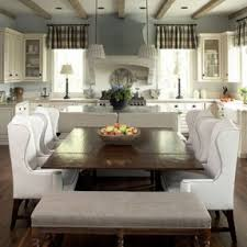 kitchen island and dining table kitchen island dining set foter