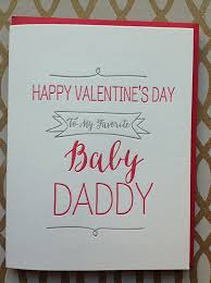 valentines cards s day card baby card