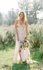 print bridesmaid dresses floral print bridesmaid dresses here s the bridesmaid dresses