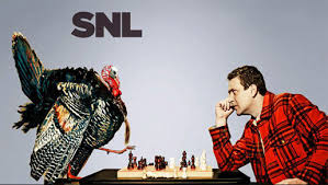 jason segel hosted snl don t tell that to kermit the frog