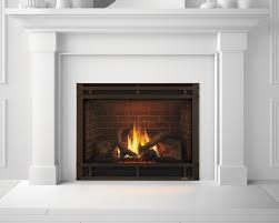 unique fireplace installations updated on slimline heat u0026 glo