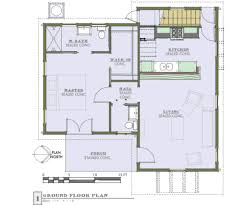 house plans under 800 sq ft further 10000 square feet floor plan 1