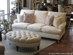 Slipcovered Sleeper Sofa Slipcovered Sofas Best Slipcovers For Sleeper Sofas Dar H239q
