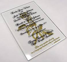 clear l base to fill etched glass nameplates etched glass signs blocks plaques