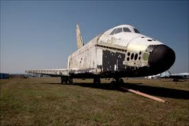 abandoned russian space shuttles 2016 amazing abandoned places in