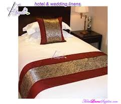 hotel bed runner hotel bed runner suppliers and manufacturers at