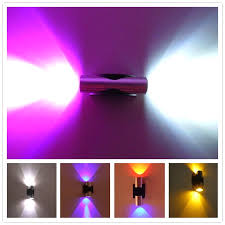cool led lights for bedroom with light design wonderful color led