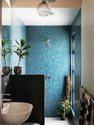 mosaic bathroom ideas best 25 mosaic bathroom ideas on moroccan in tile