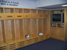 basketball locker rooms custom build basketball lockers