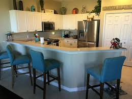 custom kitchen cabinets cornerstone fort myers u0026 naples fl