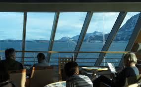 Armchair Tourist Design Ideas The Hurtigruten Way Superior Footprints