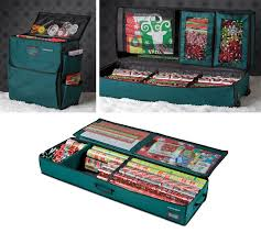 Christmas Decorations Storage Bag by Storage Ideas Protect And Preserve Your Christmas Decorations