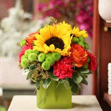 floral delivery anoka florist flower delivery by floral