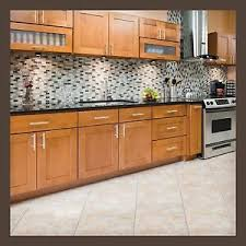 what does 10x10 cabinets details about 10x10 all wood kitchen cabinets rta newport sale