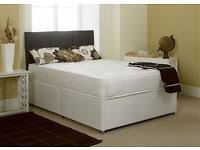 What Is The Measurements Of A King Size Bed King Size Bed Double Beds For Sale Gumtree