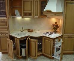tiny house kitchen ideas 65 best tiny house furniture and fixtures images on