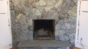 Fireplace Refacing Kits by Fireplace Refacing U0026 Construction Ct Superior Stone U0026 Fireplace
