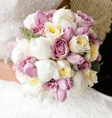 bridal bouquet ideas 22 amazingly beautiful wedding bouquet ideas