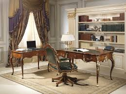 living room furniture rochester ny living room furniture rochester ny home living room sofa furniture