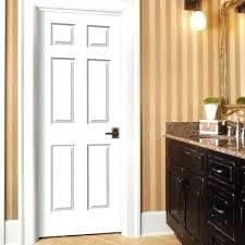 home depot interior door installation cost cost of sliding glass door replacement home depot doors prices