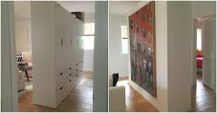 Small Room Divider Room Divider Ikea To Add To Your House Thestoneshopinc