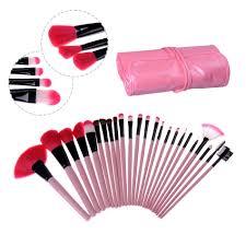 list manufacturers of make up brushes buy make up brushes get