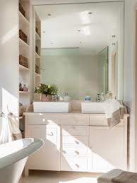 lacar muebles en blanco como lacar muebles en blanco finest mueble bar extensible fizz ii