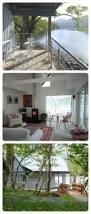 cele mai bune 25 de idei despre house on stilts pe pinterest