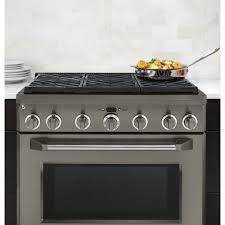 ge monogram oven manual zdp366npss ge monogram 36