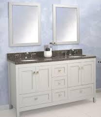 Contemporary Bathroom Vanities Discount Vanities