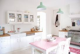 white cupboards morning u0027s light