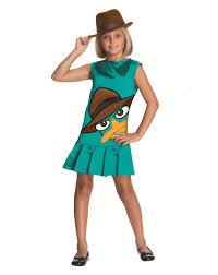 Marceline Halloween Costume 20 Halloween Images Costume Ideas Costumes