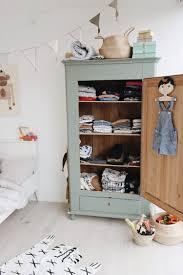 chambre kid wunderschönes kinderzimmer mit besonderen details einem