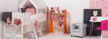 meuble chambre enfant meuble chambre à coucher notre sélection miliboo