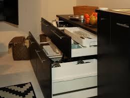 ikea cuisine tiroir cuisine en image