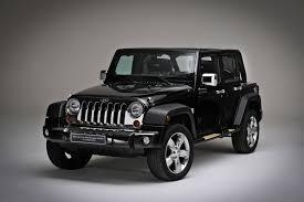 jeep wrangler 2015 price prices for jeep wrangler in san bernardino riverside selling