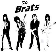 brats discography discogs
