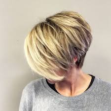 pixie cut styles for thick hair pin by amanda strader on hair pinterest balayage haircut