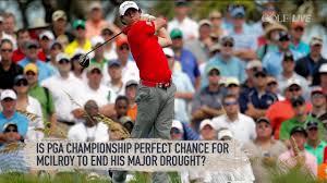Golf Caddy Resume In Regards To Rory Mcilroy U0027s Caddie Vacancy Golf Com