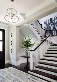 grey home interiors interior wall of home foyer trgn 112584bf2521