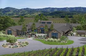 0 big ranch road napa ca eagle vines realty