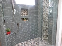 bathroom subway tile ideas images about bath ideas on white subway tile bathroom