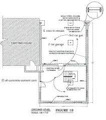 plans for garage shed house floor plans garage floor plans garage floor plan shed