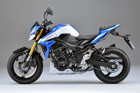 Gsr 750 Suzuki 2015 Suzuki Gsr 750 Z Special Edition Motorcycles