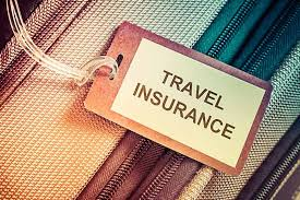 Best Travel Insurance images Which travel insurance to buy in malaysia expedia malaysia jpg