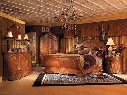 28 ottawa home decor ottawa interior design showcase
